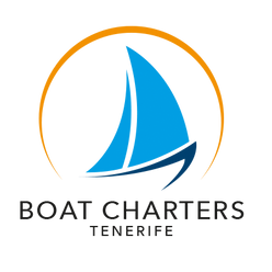 BOAT CHARTERS TENERIFE LOGO.png