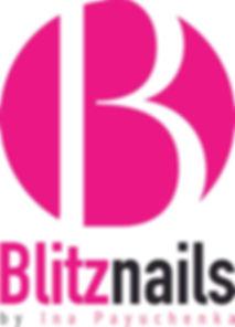 Blitznails logo.jpg