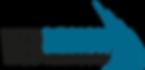 webdesign vercnocke logo.png