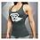 Thumbnail: Women Sexy Cotton Gym Tank Tops