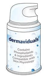 Dermaviduals Cream Container.jpg