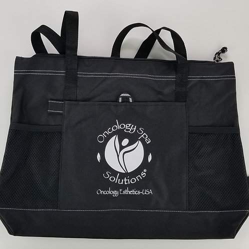 Oncology Tote