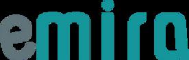 emiramed logo.png