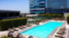 laxjw-pool-0062-hor-wide.jpg