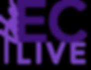 EC live logo.png