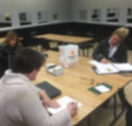 OH-classroom.jpg