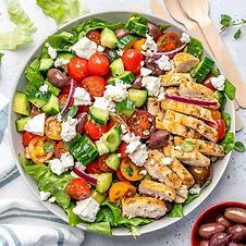 Greek Chicken Salad.jpg