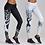 Thumbnail: Women Sports YOGA Workout Gym Fitness Leggings Pants