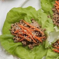 Asian Pork Lettuce Wraps.jpeg