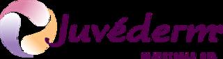 juvederm-logo-AA57D88A23-seeklogo.com.pn