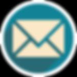 circle-mail.png