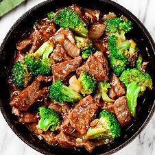 Beef-and-Broccoli-0-e1582686616264.jpg