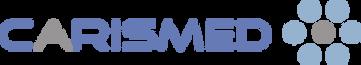 carismed-logo-300x54.png