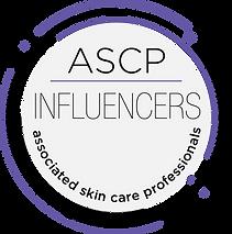 ASCP Influencer_logo.png