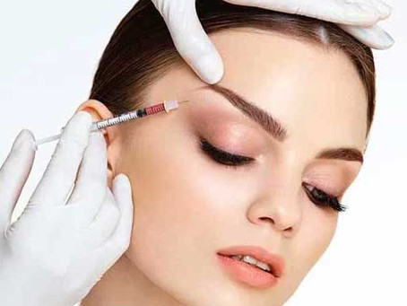 Melt Fat and Tighten Skin with Mesotherapy