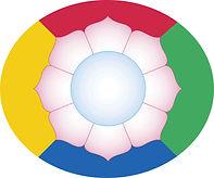 Logo_Diamond Way.jpg