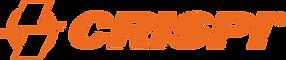 Crispi-Logo-300.png
