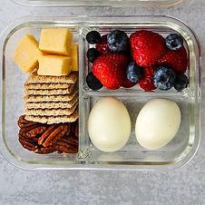 Breakfast Bento Box.jpg