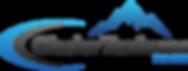 new_logo_large_est.png