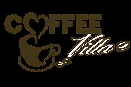 Coffeevilla-1-01.png