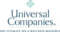 UniversalCompanies-Stacked-Tagline_CMYK