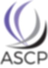 ASCP_logo.jpg