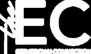 EC-logo-white.png