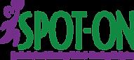 SPOTON_Logo.png