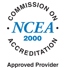 NCEA-approved-transparent.png