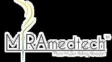 logo_medtech_rgb-5_edited.png