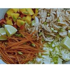 Thai Salad With Chicken.jpeg