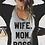Thumbnail: Wife,mom,boss. Tank top