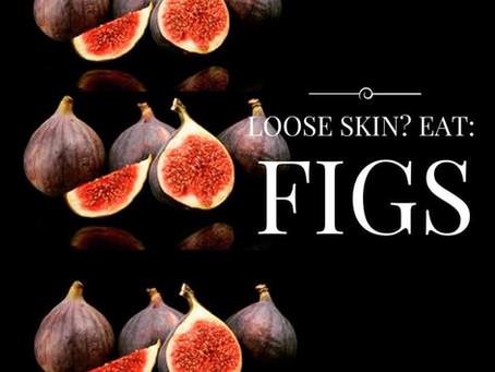 Fig Season is upon us!