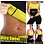 Thumbnail: CAAW Hot Shapers Thermal Slimming Waist Belt