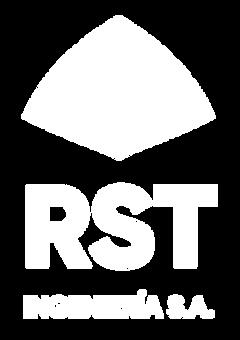 190703_STR-50.png