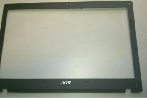ACER ASPIRE 5810TZ SCREEN BEZEL