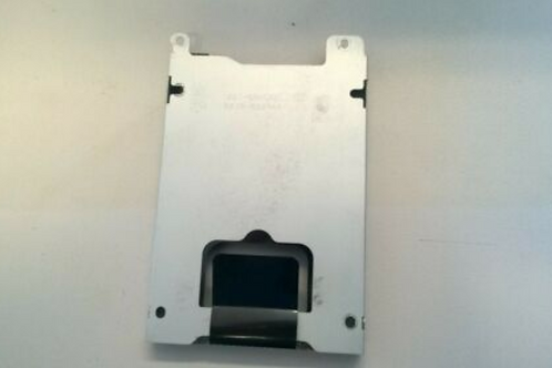 SAMSUNG R519 R520 HDD Hard Drive Caddy Holder Enclosure