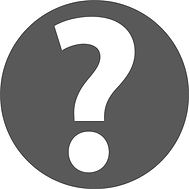 question-mark-sign-icon-simple-vector-18114941_edited.jpg