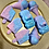 Thumbnail: Cotton Candy Soap Bar
