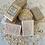 Thumbnail: Vanilla & Honey Oatmeal Bar