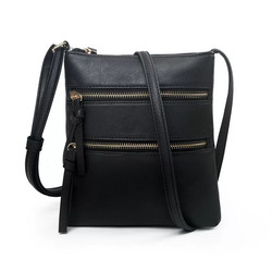 Liege Crossbody Bag