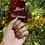 Thumbnail: Dazzle Nails