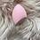 Thumbnail: Rose' Beauty Sponge