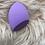 Thumbnail: Lilac Beauty Sponge