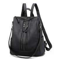 Diva Backpack