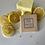 Thumbnail: Lemon Zest Soap Bar