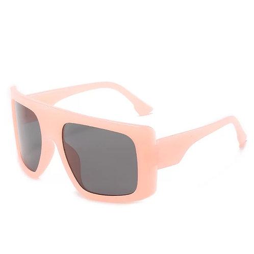 Leona Sunglasses