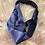 Thumbnail: Silk Headband