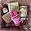 Thumbnail: Personalized Gift Box