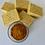 Thumbnail: Turmeric Soap Bar